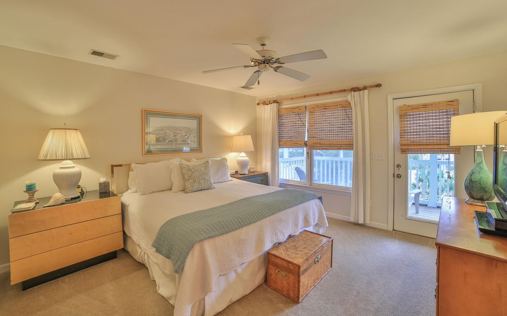 Wild Dunes Homes For Sale - 5 Yacht Harbor Ct., Isle of Palms, SC - 16