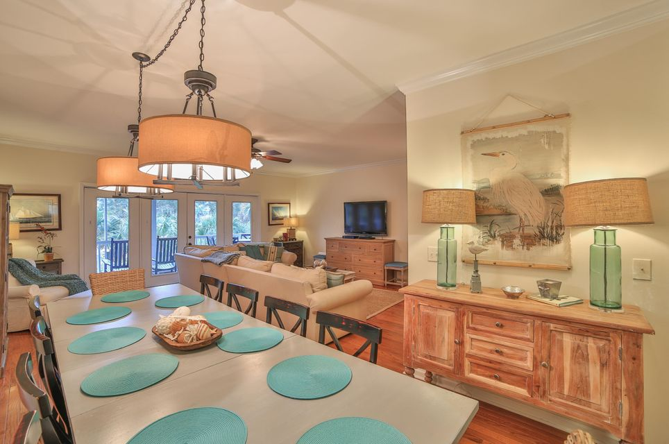 Wild Dunes Homes For Sale - 5 Yacht Harbor Ct., Isle of Palms, SC - 8