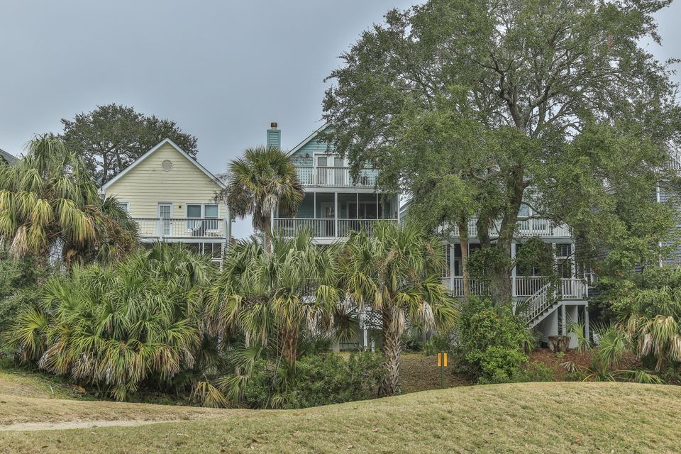 Wild Dunes Homes For Sale - 5 Yacht Harbor Ct., Isle of Palms, SC - 31