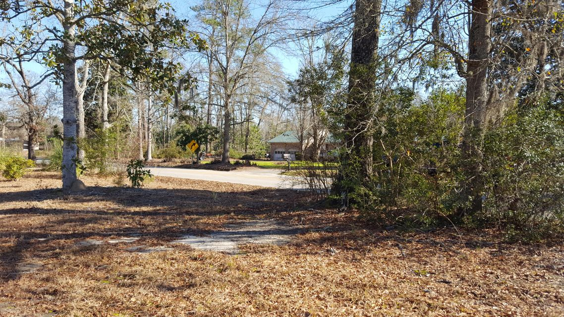 1089  Griffith Acres Drive Cottageville, SC 29435