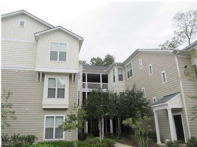 2333  Egret Crest Lane Charleston, SC 29414