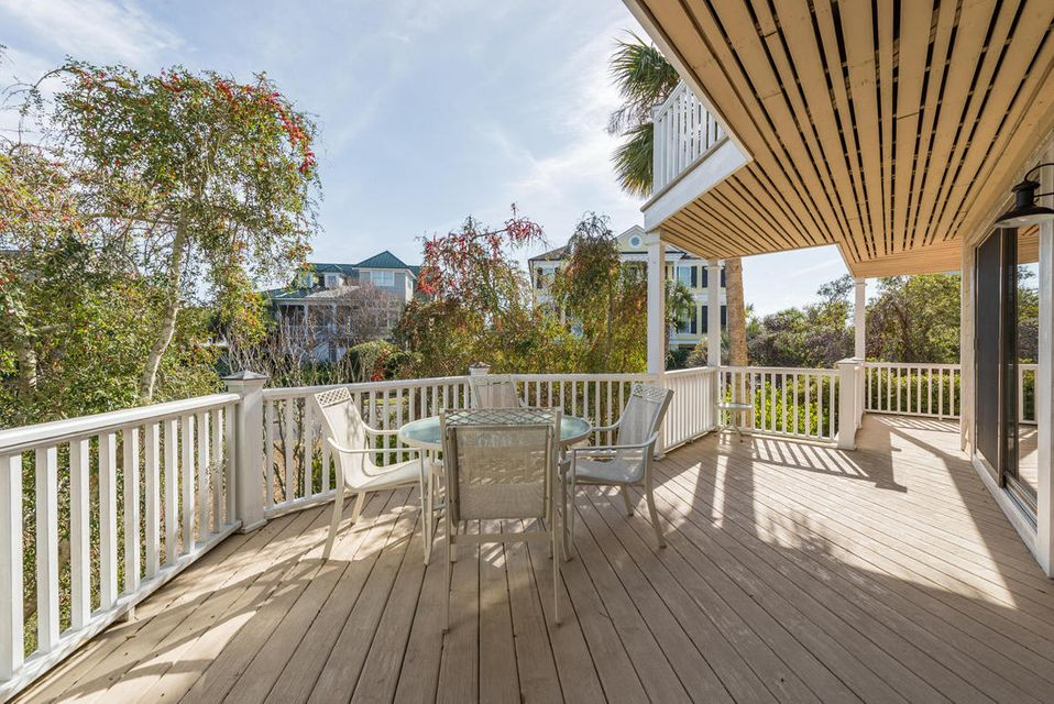 Seabrook Island Homes For Sale - 3751 Beach Court, Seabrook Island, SC - 32