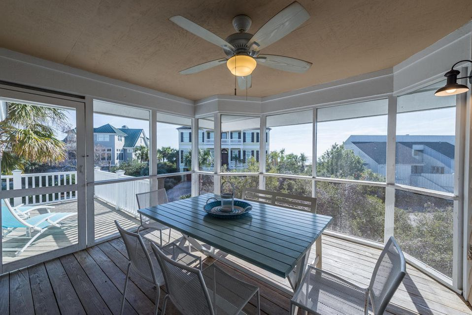 Seabrook Island Homes For Sale - 3751 Beach Court, Seabrook Island, SC - 37
