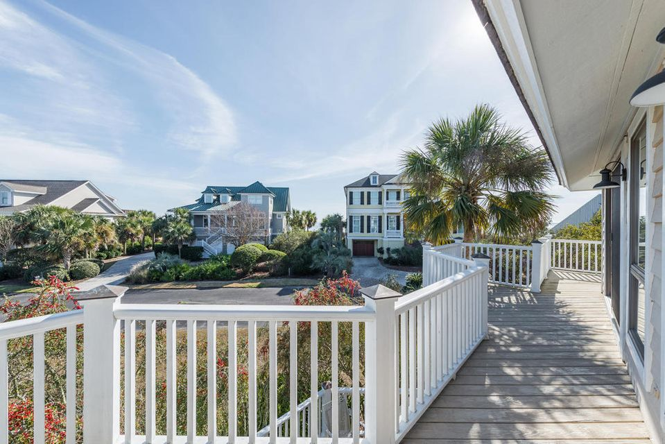 Seabrook Island Homes For Sale - 3751 Beach Court, Seabrook Island, SC - 30