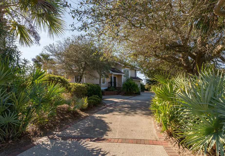 Seabrook Island Homes For Sale - 3751 Beach Court, Seabrook Island, SC - 4