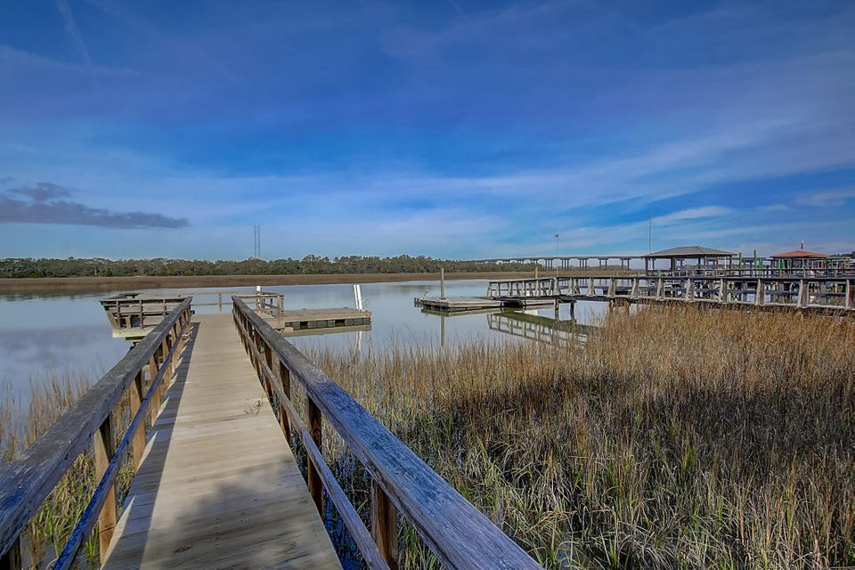 None Lots For Sale - 1001 Palm, Isle of Palms, SC - 24
