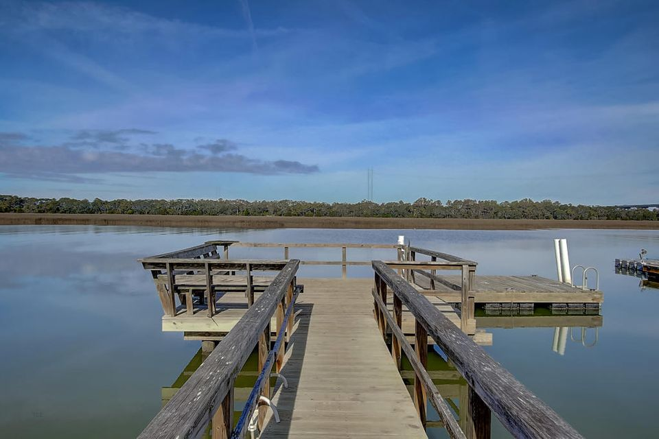 None Lots For Sale - 1001 Palm, Isle of Palms, SC - 26