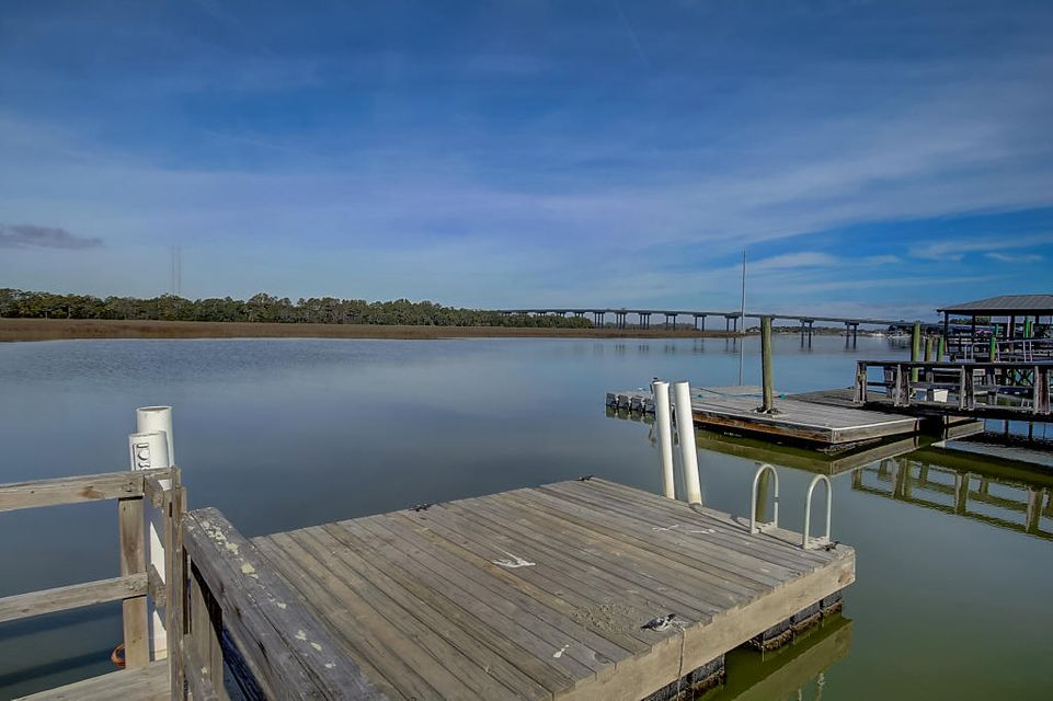 None Lots For Sale - 1001 Palm, Isle of Palms, SC - 27