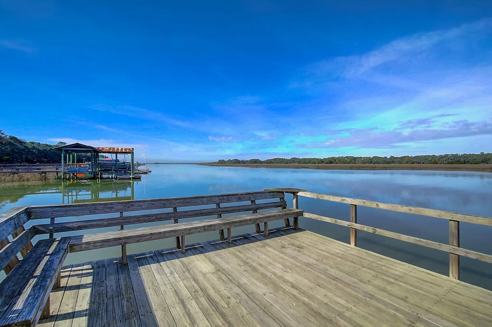 None Lots For Sale - 1001 Palm, Isle of Palms, SC - 29