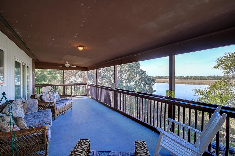 None Lots For Sale - 1001 Palm, Isle of Palms, SC - 32