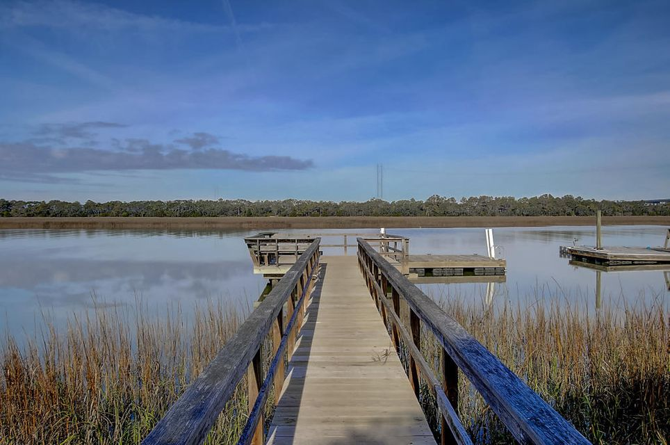 None Lots For Sale - 1001 Palm, Isle of Palms, SC - 37