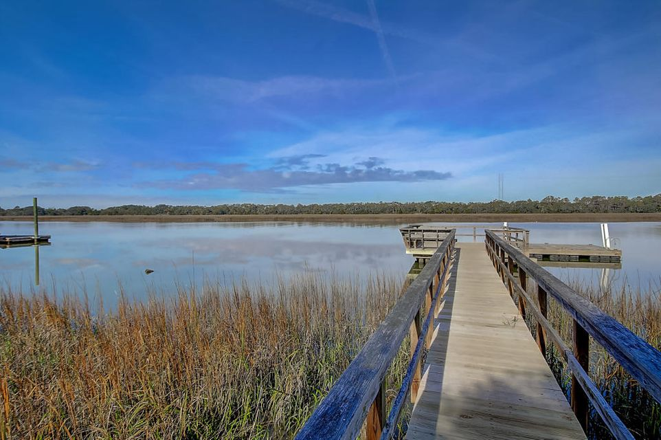 None Lots For Sale - 1001 Palm, Isle of Palms, SC - 38