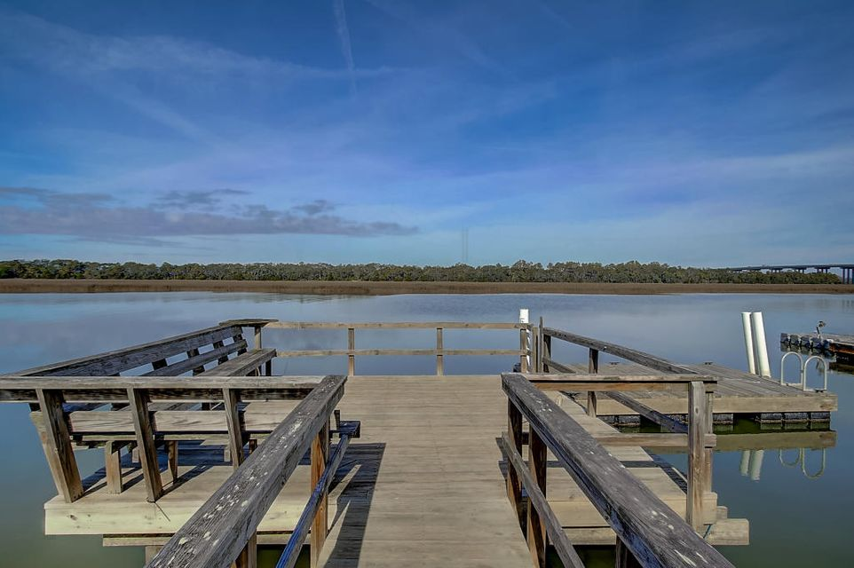 None Lots For Sale - 1001 Palm, Isle of Palms, SC - 40