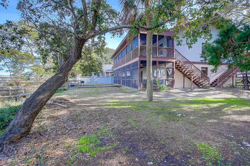 None Lots For Sale - 1001 Palm, Isle of Palms, SC - 43