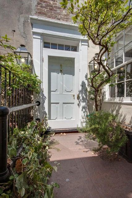 French Quarter Homes For Sale - 10 Gillon, Charleston, SC - 4