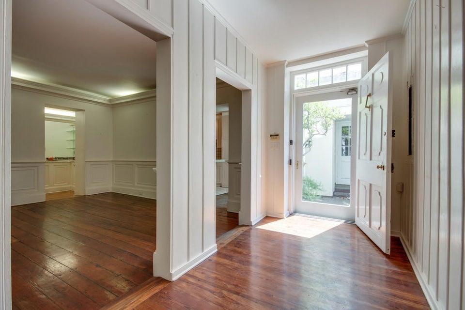 French Quarter Homes For Sale - 10 Gillon, Charleston, SC - 5