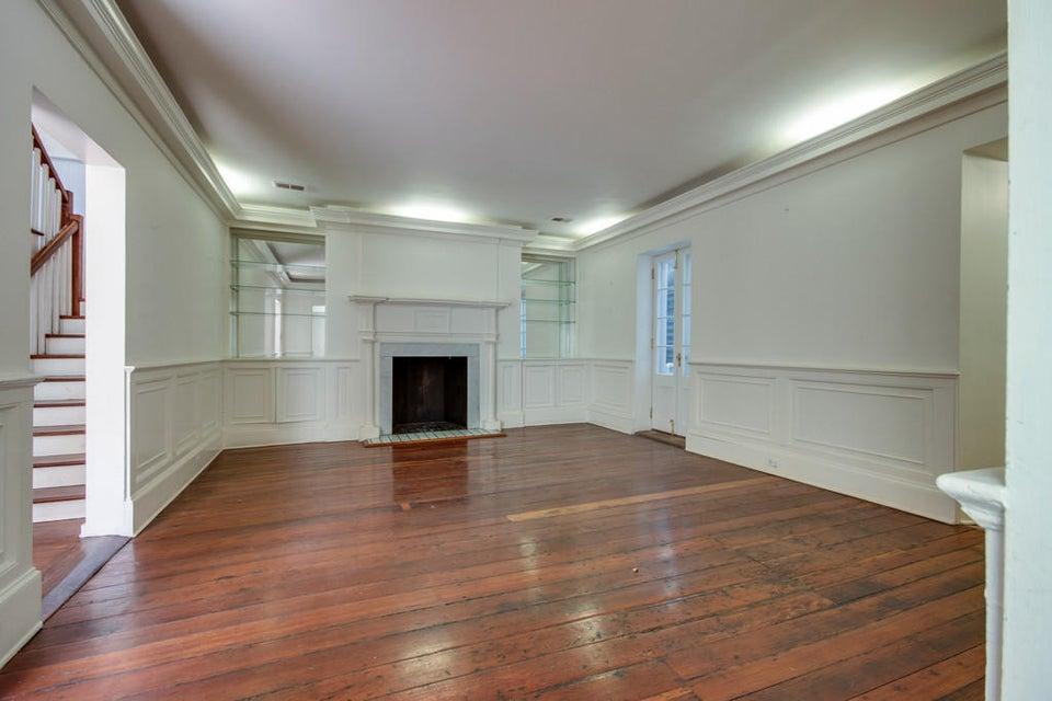 French Quarter Homes For Sale - 10 Gillon, Charleston, SC - 6