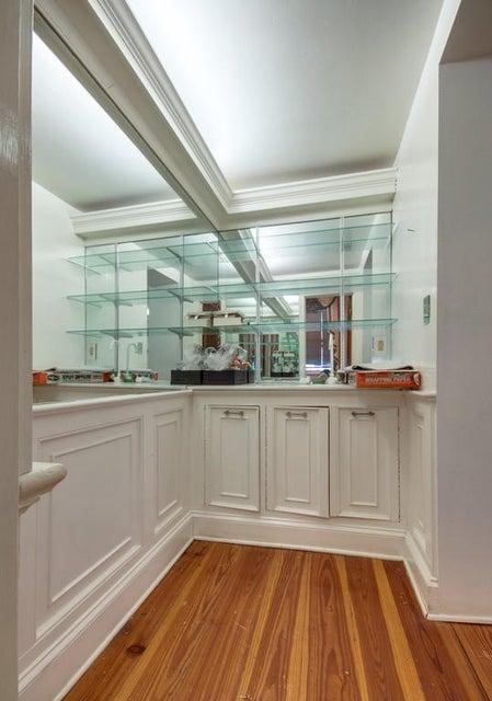 French Quarter Homes For Sale - 10 Gillon, Charleston, SC - 7