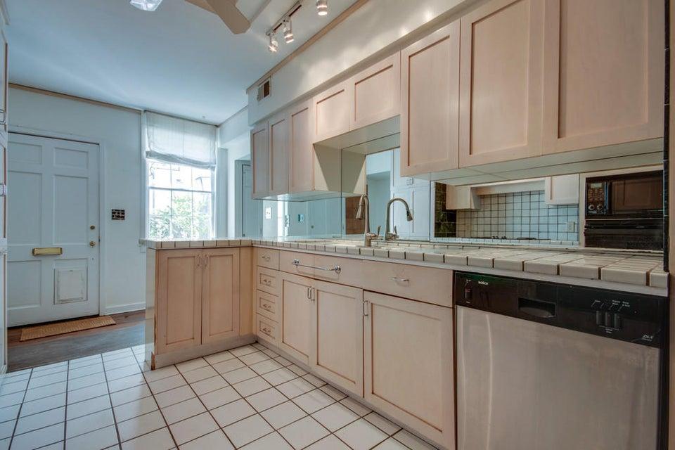 French Quarter Homes For Sale - 10 Gillon, Charleston, SC - 9