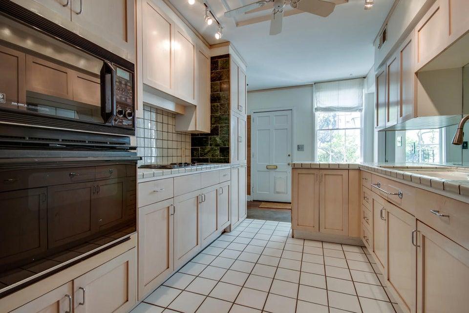 French Quarter Homes For Sale - 10 Gillon, Charleston, SC - 10