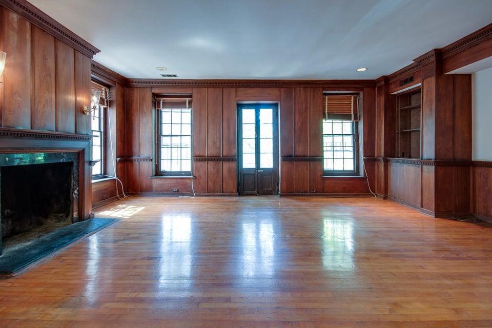 French Quarter Homes For Sale - 10 Gillon, Charleston, SC - 11