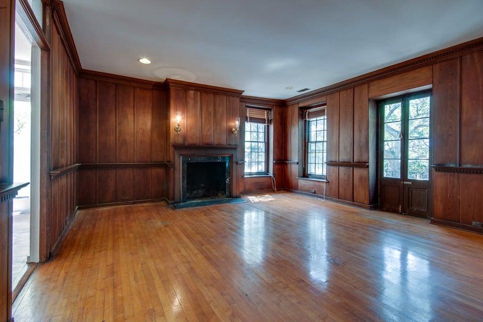 French Quarter Homes For Sale - 10 Gillon, Charleston, SC - 12