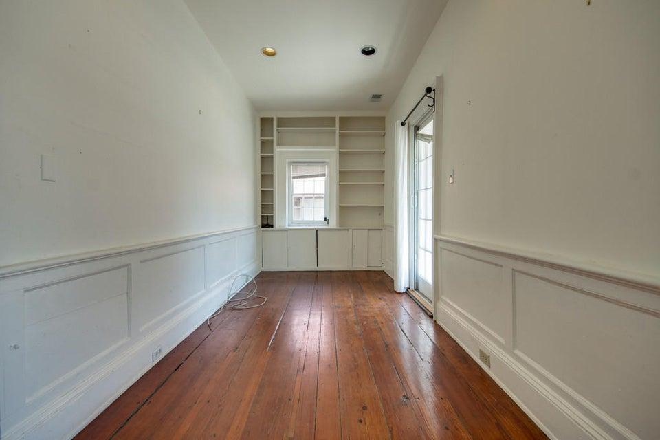 French Quarter Homes For Sale - 10 Gillon, Charleston, SC - 13