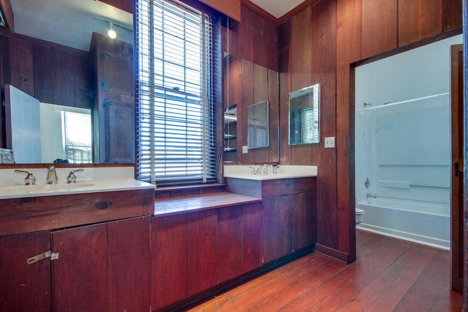 French Quarter Homes For Sale - 10 Gillon, Charleston, SC - 15