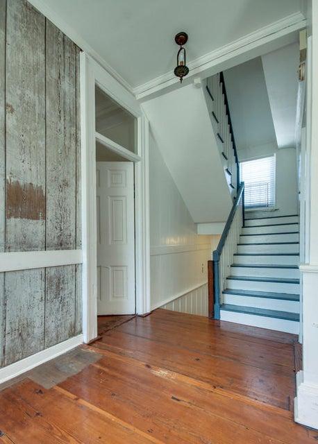 French Quarter Homes For Sale - 10 Gillon, Charleston, SC - 16