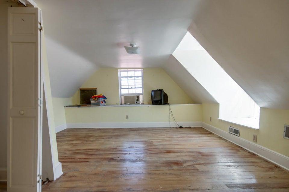 French Quarter Homes For Sale - 10 Gillon, Charleston, SC - 17