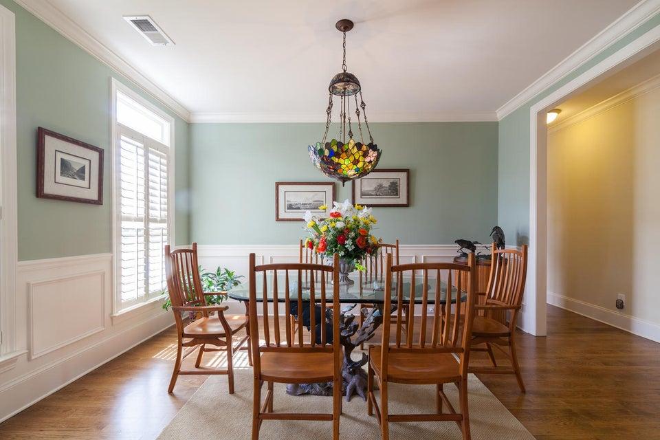 Dunes West Homes For Sale - 3029 River Vista, Mount Pleasant, SC - 1
