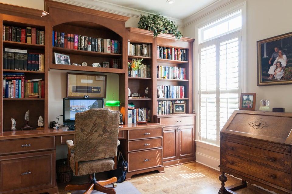 Dunes West Homes For Sale - 3029 River Vista, Mount Pleasant, SC - 3