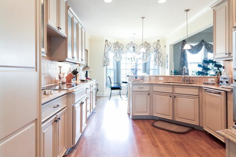 Dunes West Homes For Sale - 3029 River Vista, Mount Pleasant, SC - 4