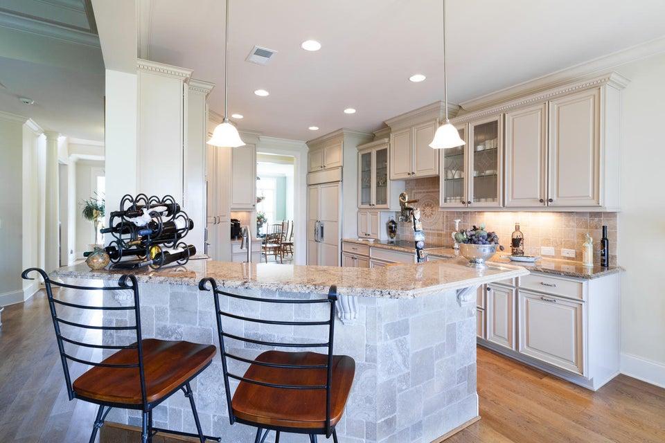 Dunes West Homes For Sale - 3029 River Vista, Mount Pleasant, SC - 5