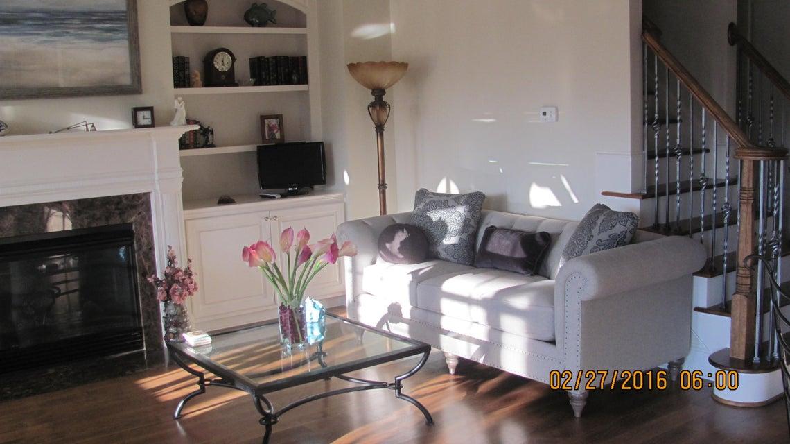 Dunes West Homes For Sale - 3029 River Vista, Mount Pleasant, SC - 7