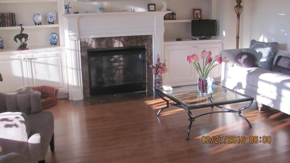 Dunes West Homes For Sale - 3029 River Vista, Mount Pleasant, SC - 9