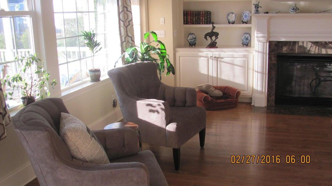 Dunes West Homes For Sale - 3029 River Vista, Mount Pleasant, SC - 10