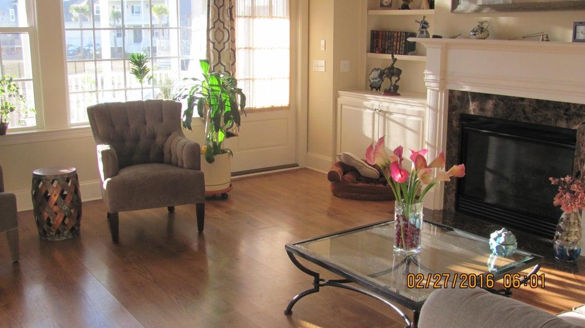Dunes West Homes For Sale - 3029 River Vista, Mount Pleasant, SC - 11