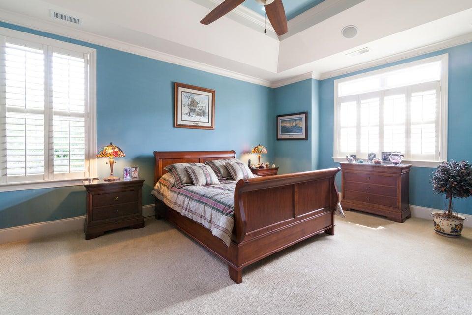 Dunes West Homes For Sale - 3029 River Vista, Mount Pleasant, SC - 12