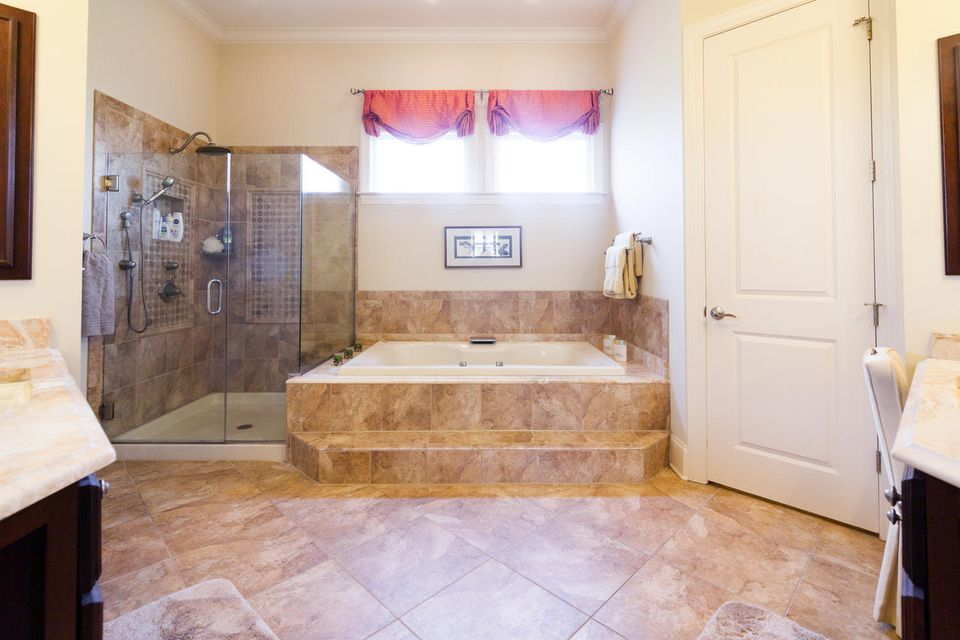 Dunes West Homes For Sale - 3029 River Vista, Mount Pleasant, SC - 13