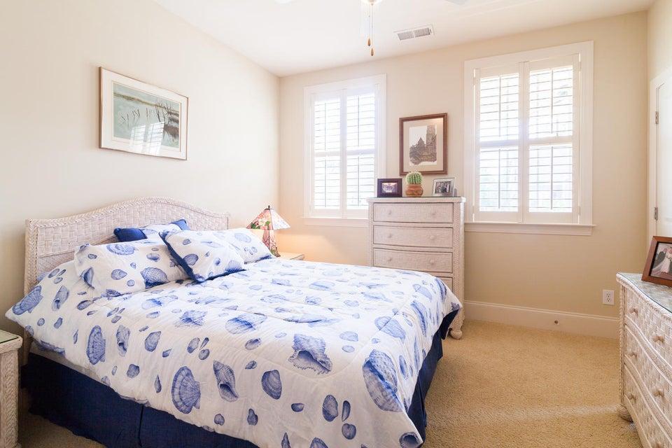 Dunes West Homes For Sale - 3029 River Vista, Mount Pleasant, SC - 16