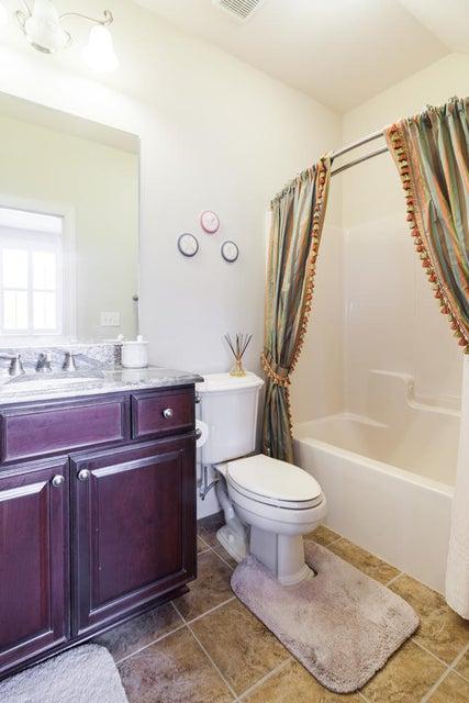 Dunes West Homes For Sale - 3029 River Vista, Mount Pleasant, SC - 17