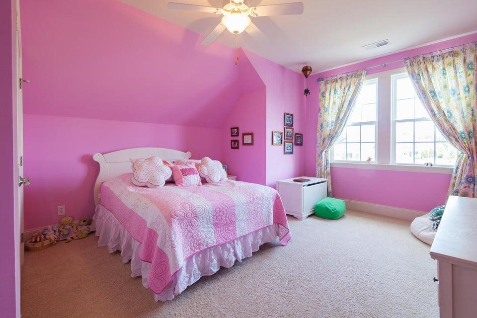 Dunes West Homes For Sale - 3029 River Vista, Mount Pleasant, SC - 20