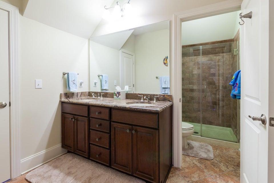 Dunes West Homes For Sale - 3029 River Vista, Mount Pleasant, SC - 21