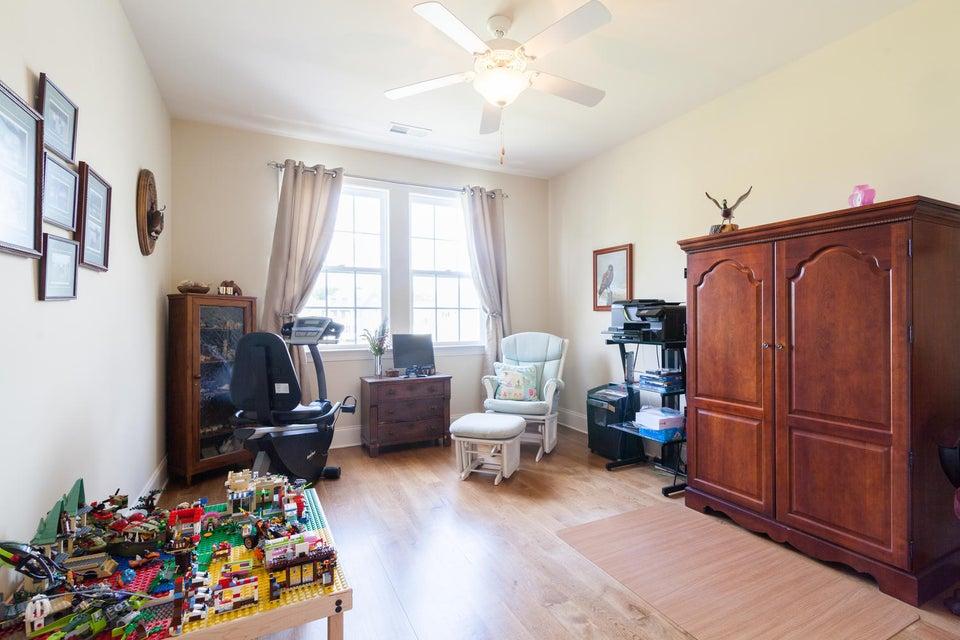 Dunes West Homes For Sale - 3029 River Vista, Mount Pleasant, SC - 22