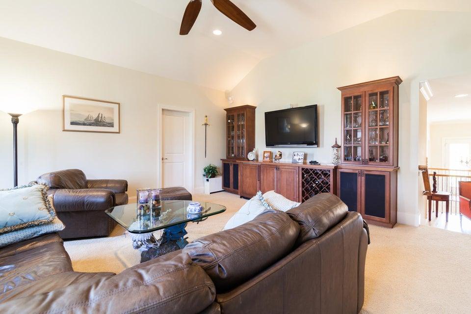 Dunes West Homes For Sale - 3029 River Vista, Mount Pleasant, SC - 23