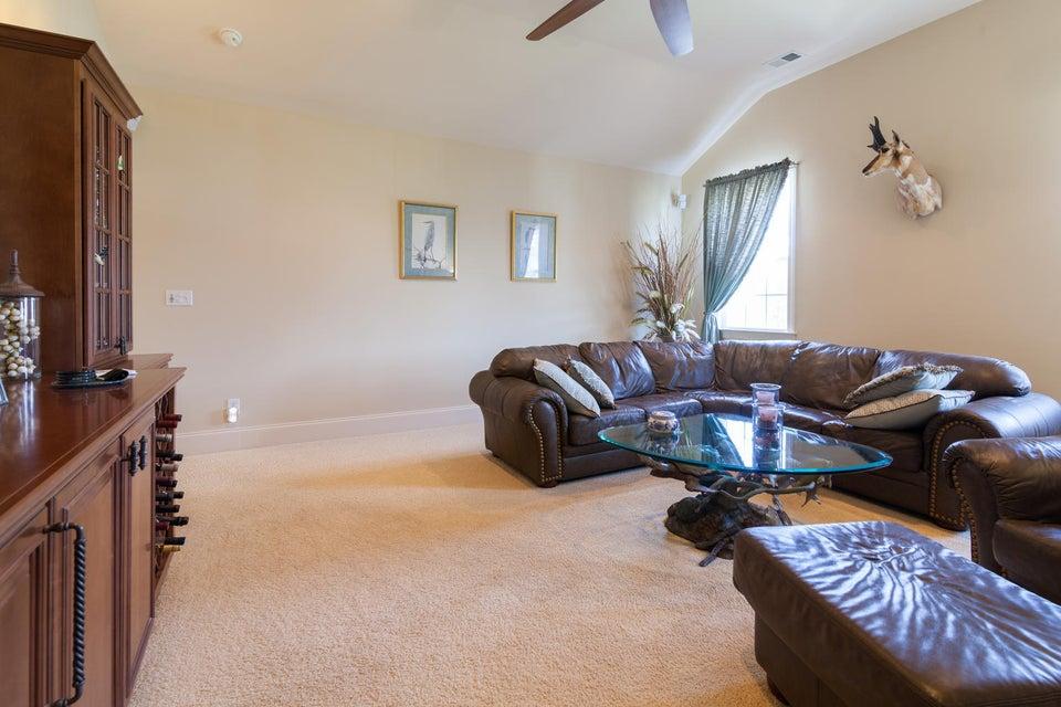 Dunes West Homes For Sale - 3029 River Vista, Mount Pleasant, SC - 24