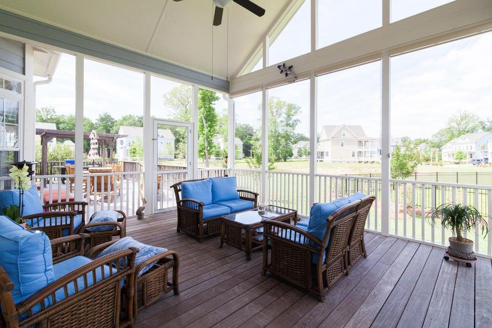 Dunes West Homes For Sale - 3029 River Vista, Mount Pleasant, SC - 25