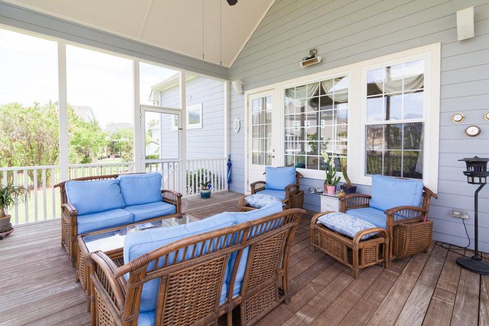 Dunes West Homes For Sale - 3029 River Vista, Mount Pleasant, SC - 26