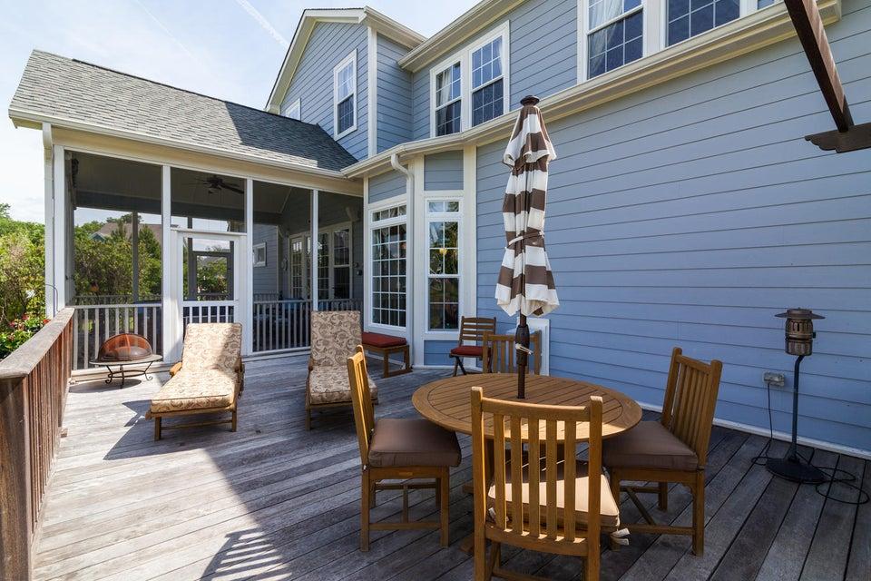 Dunes West Homes For Sale - 3029 River Vista, Mount Pleasant, SC - 27